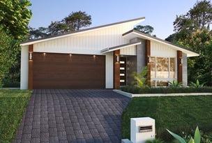 Lot 5 Macksville Heights Drive, Macksville, NSW 2447