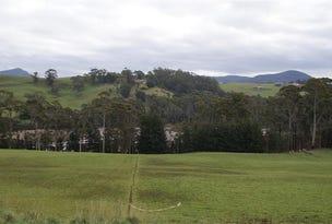 11 Debbie Court, Ulverstone, Tas 7315