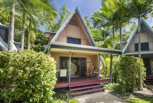 7/42  'Canopy' Yates Street, Nelly Bay, Qld 4819