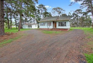 320 Ramsay Road, Kemps Creek, NSW 2178