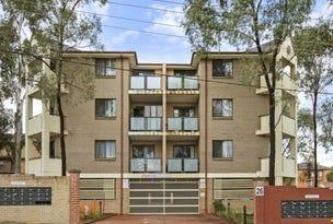4/26 Hythe Street, Mount Druitt, NSW 2770