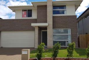Lot 1029 Vopi Street, Schofields, NSW 2762