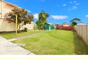 21 Plimsoll Street, Belmore, NSW 2192