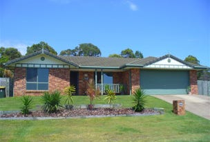 4 Satinwood Close, Tinana, Qld 4650