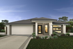 Block 713 Carrington Heights, South Nowra, NSW 2541
