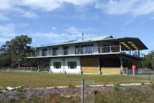 813 Reids Road, Binalong Bay, Tas 7216