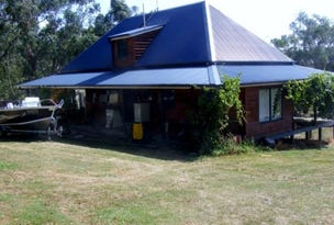 130 Curdievale Road, Timboon, Vic 3268