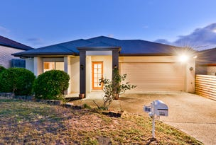 64 Nullarbor Circuit, Forest Lake, Qld 4078