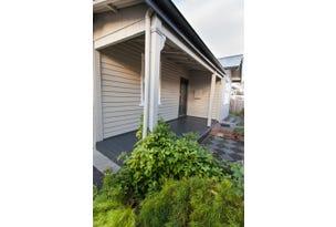 4 Burrows Avenue, Moonah, Tas 7009