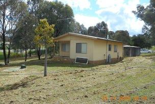 1580B Gocup Road, Minjary, NSW 2720