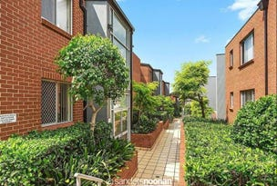7/34 Connells Point Road, South Hurstville, NSW 2221