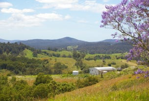 1,2,3, 802 Bakers Creek Rd, Taylors Arm, NSW 2447