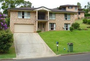 25 Wanda Drive, East Lismore, NSW 2480