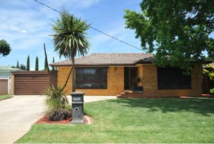 34 Geneva Crescent, Lake Albert, NSW 2650