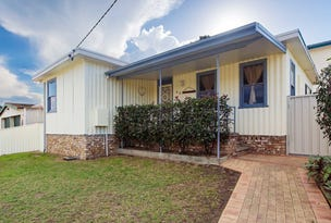 42 Hunter Street, Greta, NSW 2334