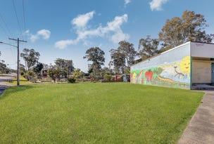 49 Liamena Avenue, San Remo, NSW 2262