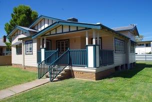 37 Maitland Street, Narrabri, NSW 2390