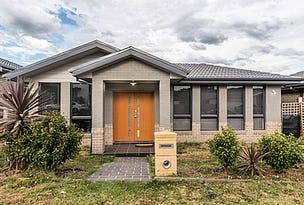 15 McIntyre, Middleton Grange, NSW 2171