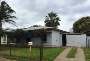 75 Goodman Road, Elizabeth South, SA 5112