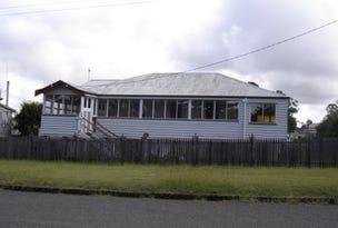 51 Watt Street, Murgon, Qld 4605