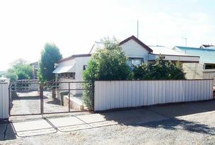 186 Sulphide Street, Broken Hill, NSW 2880