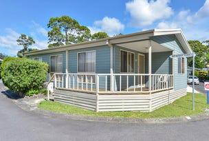 Lot 96 Ingenia Lifestyle Village, Fassifern Street, Ettalong Beach, NSW 2257