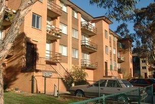 11/102 HENDERSON ROAD, Crestwood, NSW 2620