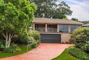 124 Darlington Drive, Banora Point, NSW 2486