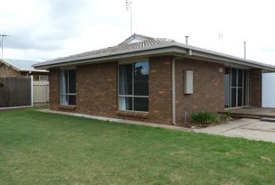 1&2/4 Cook St, Benalla, Vic 3672