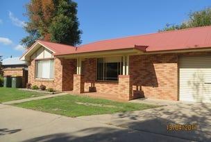 2/63 Autumn Street, Orange, NSW 2800