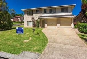 1/10 Parkwood Court, Port Macquarie, NSW 2444