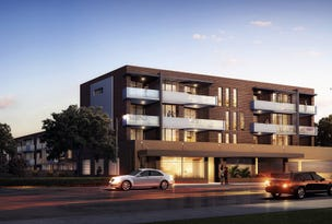 5/538-540 Woodville Road, Guildford, NSW 2161