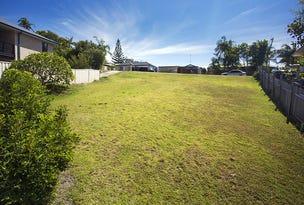 8 Clarke Close, Hyland Park, NSW 2448