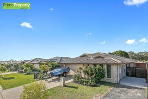 14 Oxley Circuit, Urraween, Qld 4655
