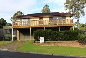 54 Palana Street, Surfside, NSW 2536