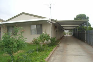 3/53 Ryan Street, Broken Hill, NSW 2880