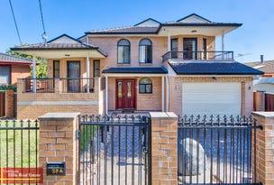 28A Mackellar Road, Hebersham, NSW 2770