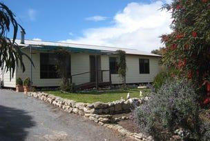 31 Douglas Street, Coffin Bay, SA 5607