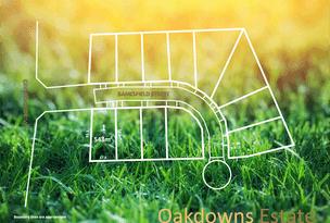 Lot 1 Oakdowns Estate, Rokeby, Tas 7019