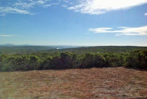 Lot 140 Newbey Grove, Bremer Bay, WA 6338