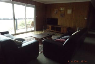 1/9 Cobbodah Street, Jindabyne, NSW 2627