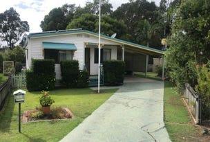 22/570 Woodburn Evans Head Road, Doonbah, NSW 2473