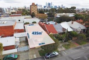 5 Lincoln Street, Perth, WA 6000