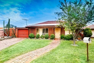 11 Avard Court, Noble Park, Vic 3174