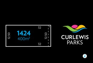 Lot 1424, Tivoli Drive (Curlewis Parks), Curlewis, Vic 3222