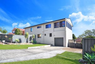 41 Colloden Avenue, Vincentia, NSW 2540