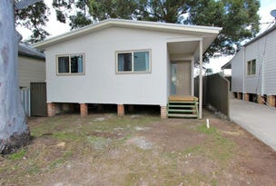 19A Sergeant Street, Cessnock, NSW 2325