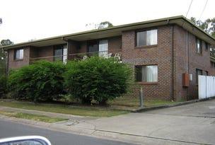 2/335 Kingston Road, Woodridge, Qld 4114
