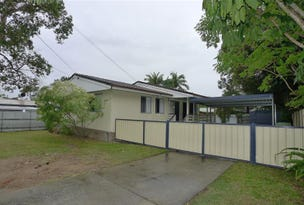 118 Chambers Flat Road, Waterford West, Qld 4133