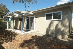 a/13 Inderan Ave, Lake Haven, NSW 2263